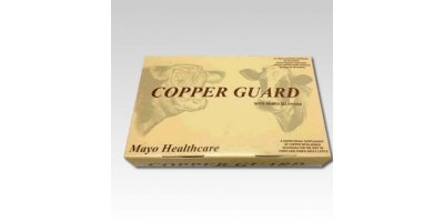 Copper Guard Bolus