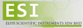 Elite Scientific Instruments Sdn Bhd (ESI)