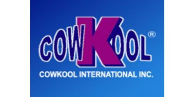 CowKool International, Inc.