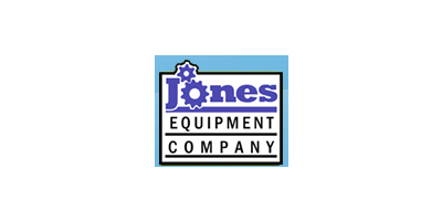 Jones Equipment Company, LLC