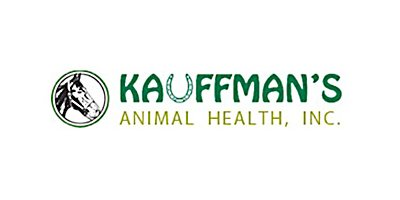 Kauffman`s Animal Health, Inc.