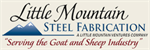 Little Mountain Steel Fabrication