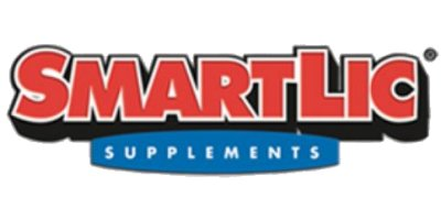 SmartLic - Model AP-25 - Animal Feed Supplement