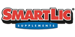 SmartLic - Model AP-Mag 18 - Animal Feed Supplement