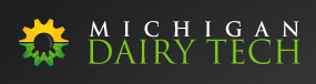 Michigan Dairy Tech