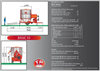 Basic - Model 55 - Mobile or Stationary Grain Dryer Brochure