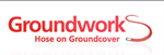 Advanced groundcover and landscaping services