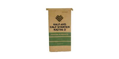 Kalf-Ayd KA2705 D - Model Kalf-Ayd KA2705 D - Calf- Vitamin/Mineral Supplements