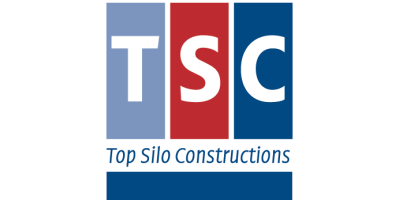 Top Silo Constructions BV