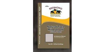 Custom Order Mineral Salt