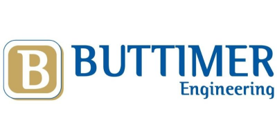 Buttimer Engineering