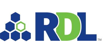 R&D LifeSciences LLC
