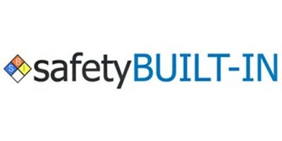 safetyBUILT-IN