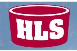 Hudson Livestock Supplements (HLS)
