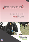HeatPhone - Heat Detection Software Brochure