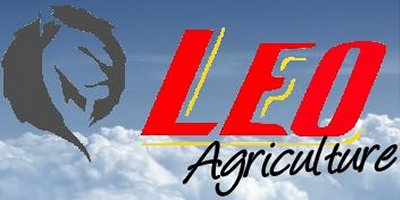 Leo Agriculture