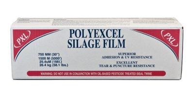 PXL - Silage Wrap