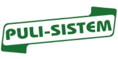 Puli-Sistem srl