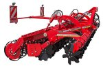 Horsch - Model CT - Joker - Disc Harrows