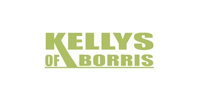Kellys of Borris Ltd