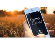 World premiere for Grain Cloud