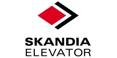 Skandia Elevator AB