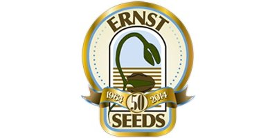 Ernst Conservation Seeds, Inc.