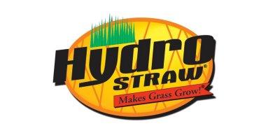 HydroStraw, LLC