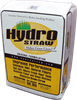 HydroStraw - Model Original - Hydro Seeding Mulch
