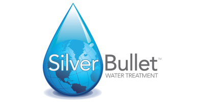 Silver Bullet Solutions for Indoor Plant Cultivation