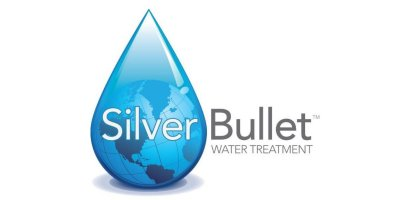 Silver Bullet Water Treatment Company, LLC