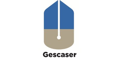 Gescaser - Version CTCPlus - Fill Level Detection Insects Control Cloud App