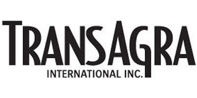TransAgra International Inc.