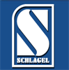 Schlagel, Inc.