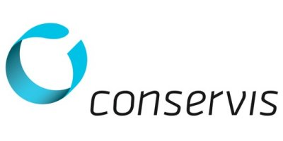 Conservis - Planning and Budgeting Software