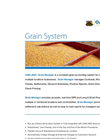 Oakland - Grain Manager Software - Brochure
