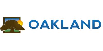 Oakland Corporation