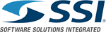 Software Solutions Integrated, LLC