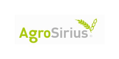 AgroSirius