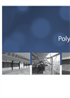 POLYMAT - Model G3 - Natural Ventilation System Brochure