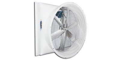 Model MAX-AIR series - Exhaust Fans