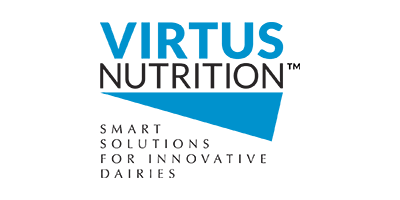 Virtus Nutrition, LLC