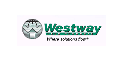 Westway Feed Products LLC