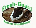 Fresh-Guard - Liquid Supplement