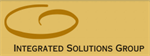 Integrated Solutions Group Inc