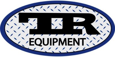 TrakRite Equipment, LLC