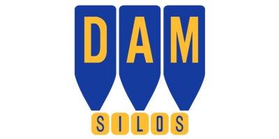 DAM Silos