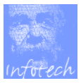 InfoTech Solutions (Midlands) Ltd.