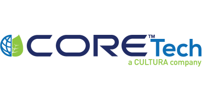Core Tech Software Limited