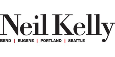 Neil Kelly, Inc.
